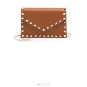 Valentino bag brand new